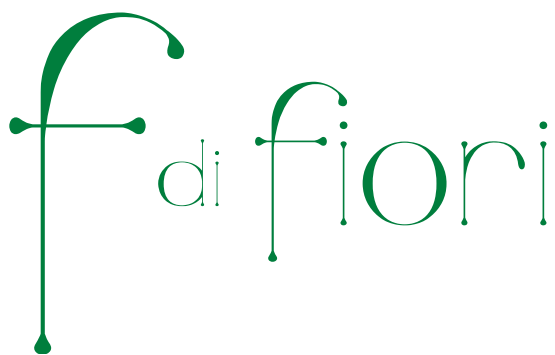 F di Fiori  - Ravaioli Francesca